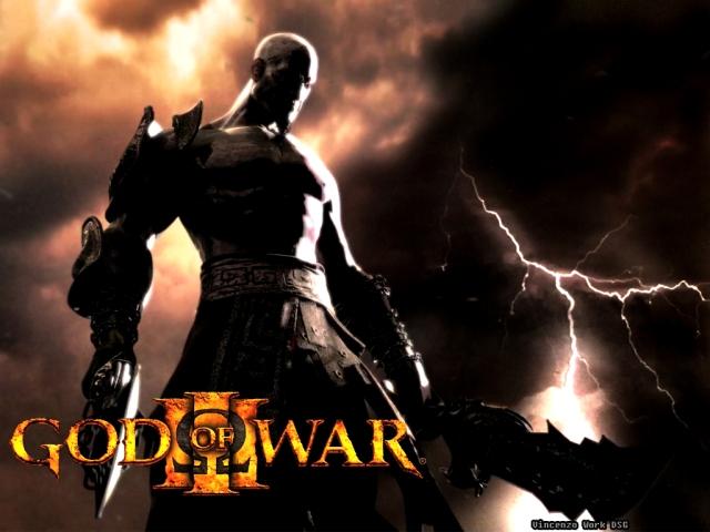 God-of-War-III
